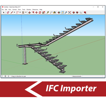 Image Result For Sketchup Importer